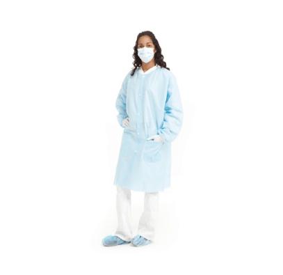 -实验室用服