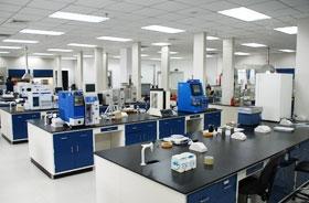 智能实验室装备