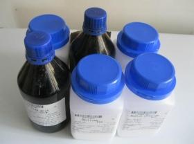 溶解氧试剂