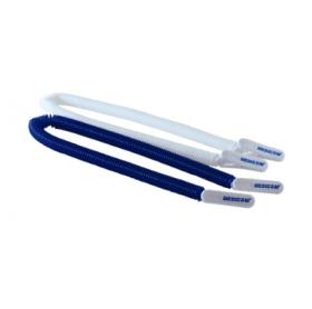 江西-牙科纸围巾专用夹