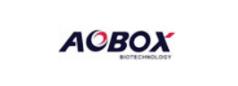 AOBOX